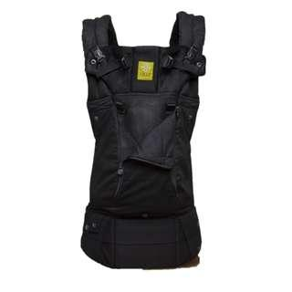 [For rent] Lillebaby All Season Complete Carrier