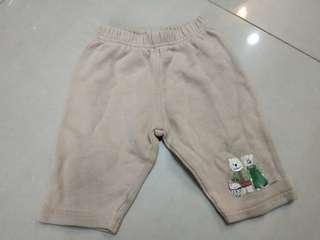 🚚 ESPRIT褲子