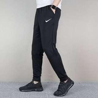 Nike Taper Fleece Jogger Pants