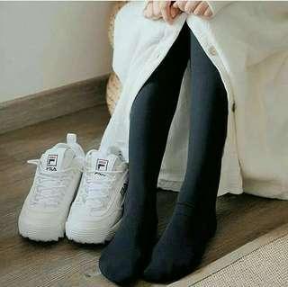 Legging wudhu kekinian (no barter)