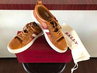 208ccc0ade7 🎡Bally Mens Shoes Sneakers