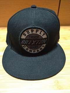 cap 帽 hat