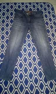 Giordani jeans