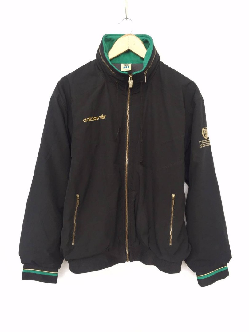 8215fbb7ebcb adidas jacket sport lore black green with gold zips 1546775980 813d1934.jpg