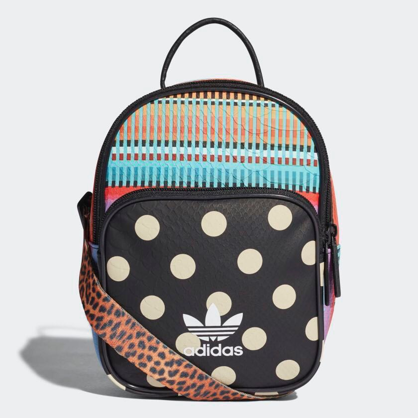 c605862760dd Home · Women s Fashion · Bags   Wallets · Backpacks. photo photo photo  photo photo
