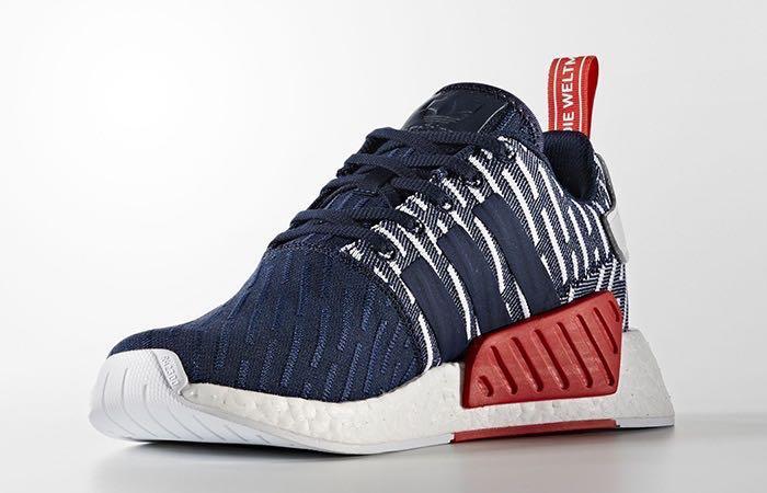 hot sale online 19e22 3a51e Home · Women s Fashion · Shoes · Sneakers. photo photo ...