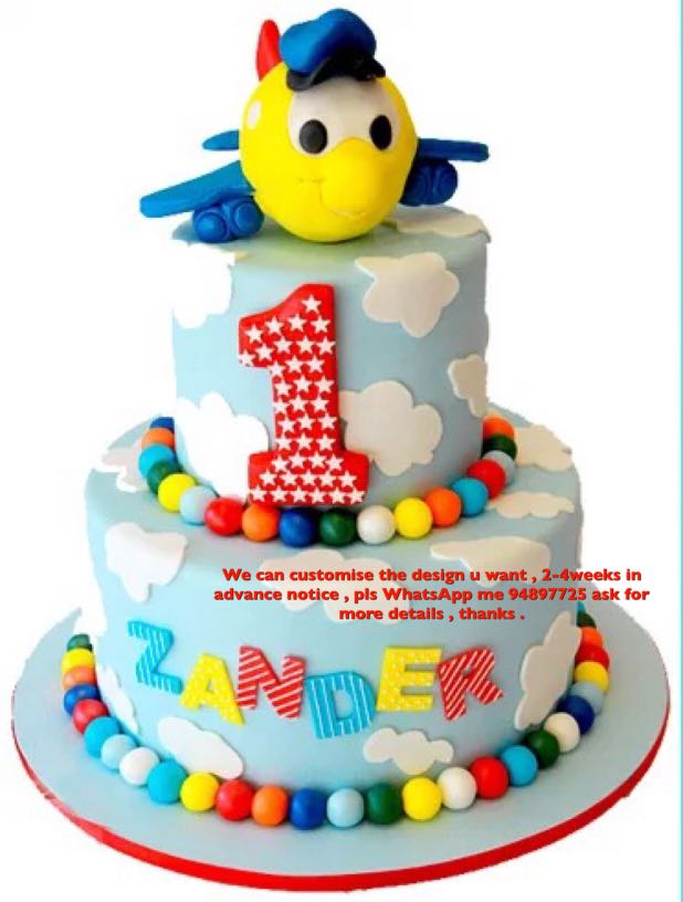 91 Birthday Cake With Sms Happy Birthday Graphics Clip Art Png