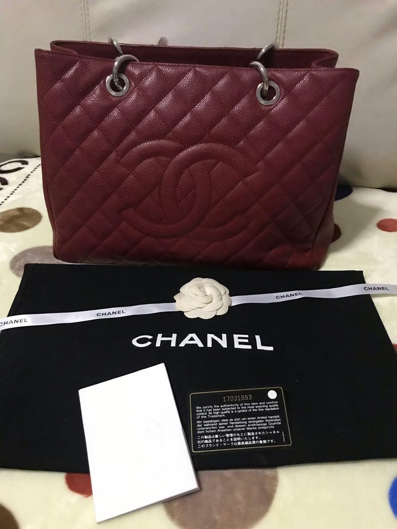 93aeede767 Home · Luxury · Bags   Wallets · Handbags. photo photo photo photo photo