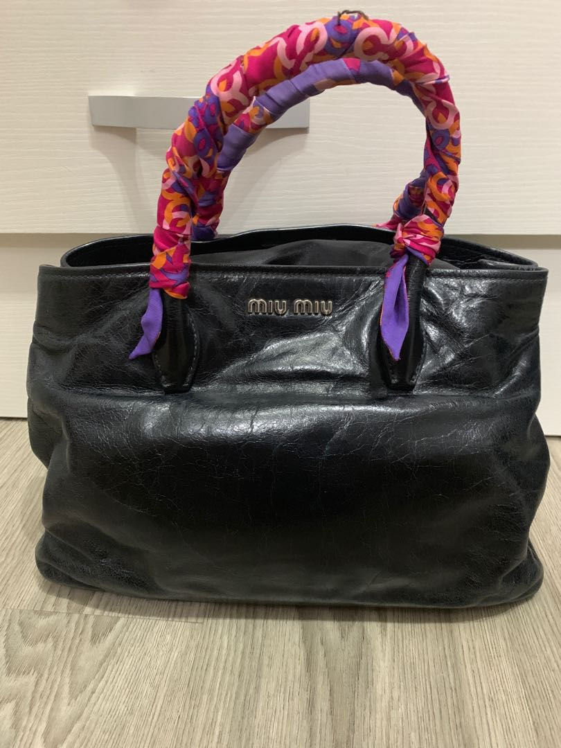 4606d24503 Home · Women s Fashion · Bags   Wallets · Handbags. photo photo photo photo  photo