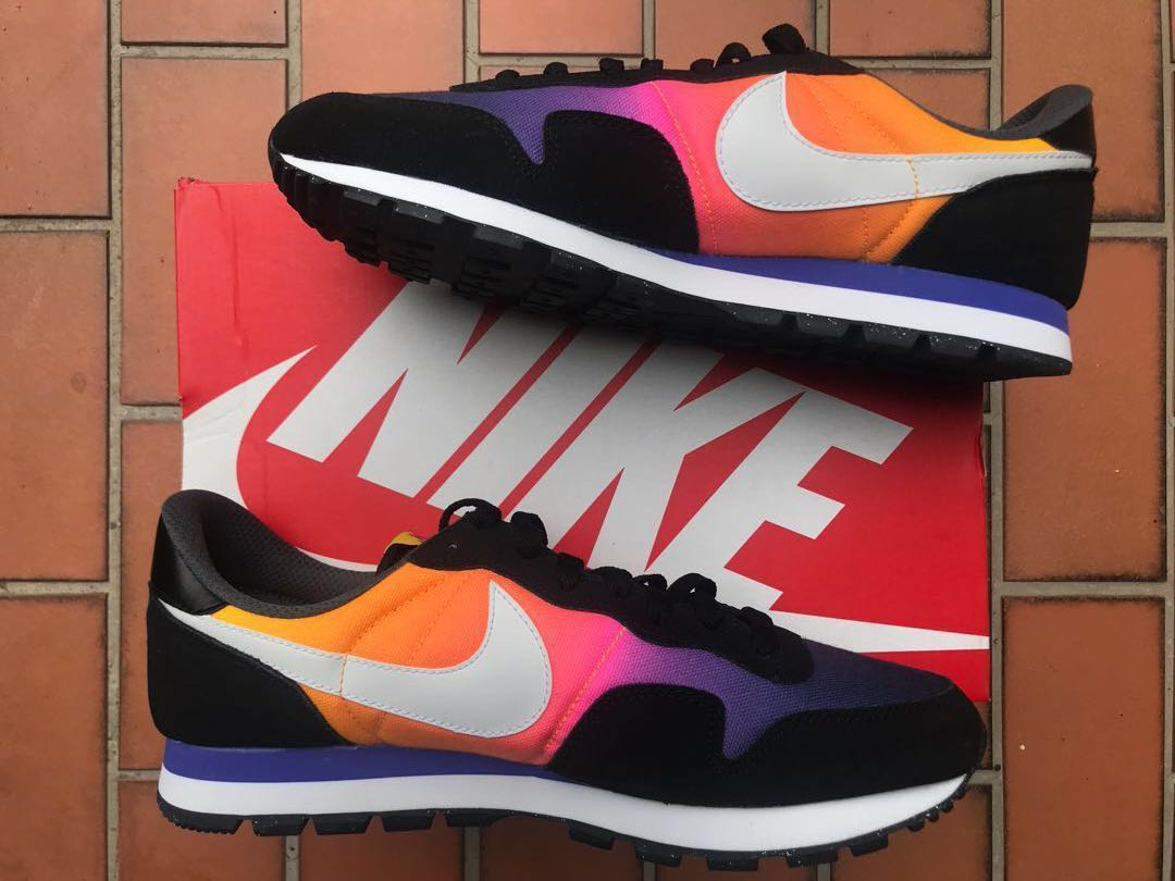 5a342544d260 BNIB Nike Air Pegasus 83 SD Retro Sunset US size 11 - cheaper ...