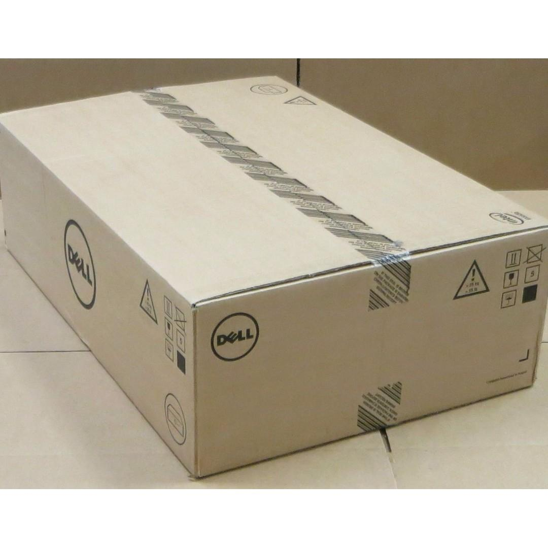 Dell Server, Electronics, Computer Parts & Accessories on