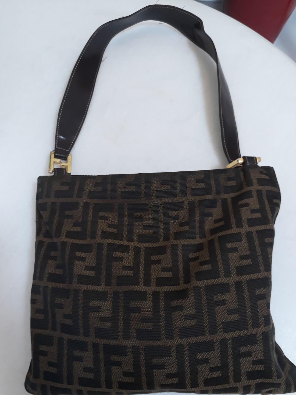 5888bdcd03fb Home · Women s Fashion · Bags   Wallets · Handbags. photo photo photo photo