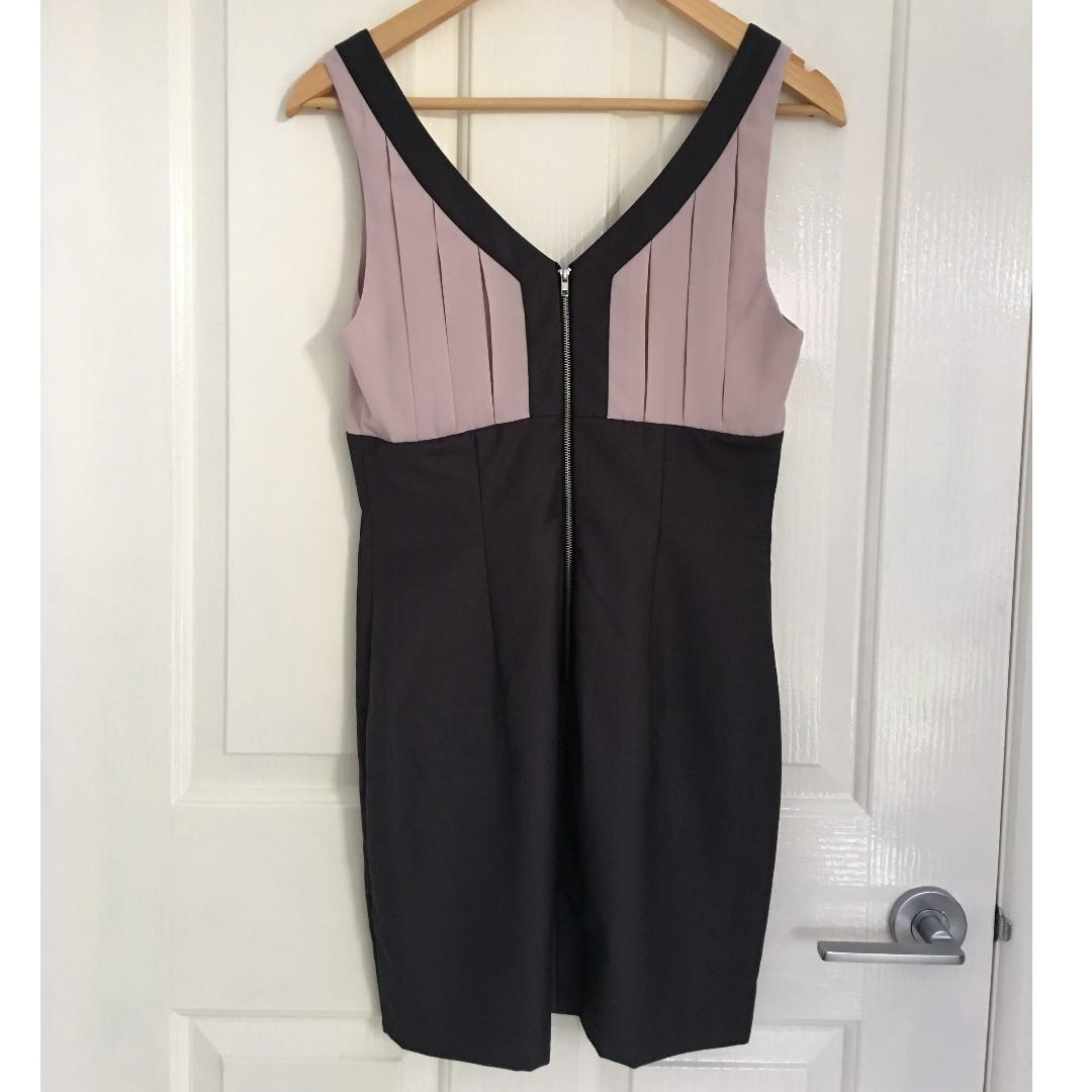 Forever 21 Dress. Size M
