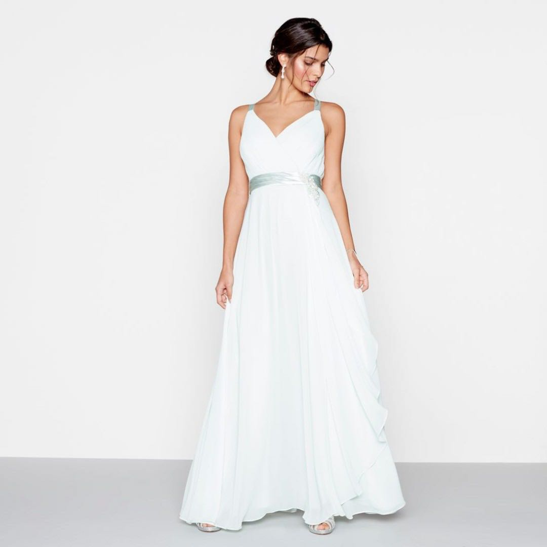 e81ae722ec GALA   Evening Gown For Rental