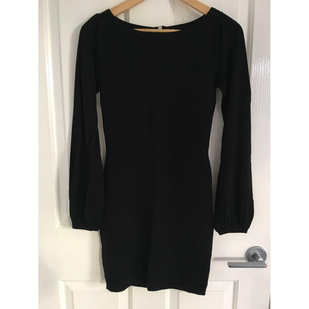 GUESS by Marciano Knit Dress. Size 8-10