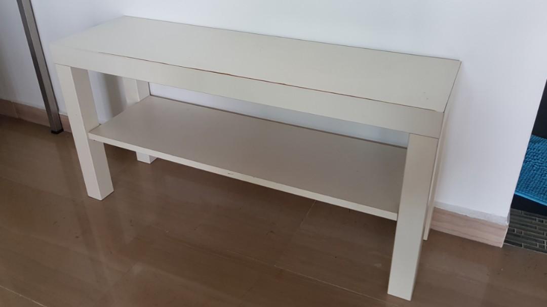 Lack Tv Meubel Meuble Tv Ikea Lack Unique Besta Console