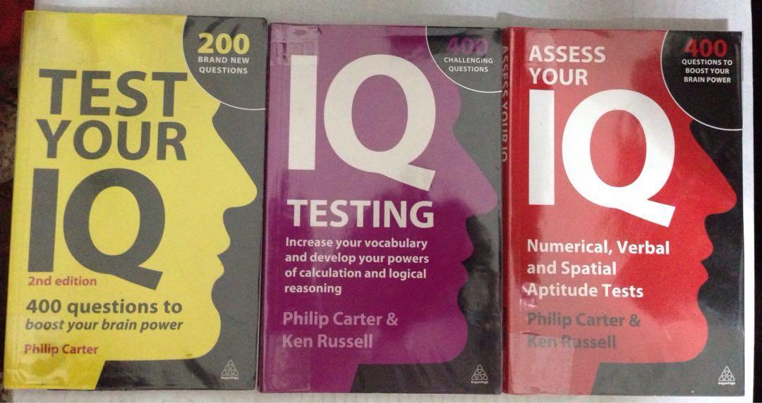 IQ testing   GAT test   GEP GA test   Mensa   AEIS Exam Preparation