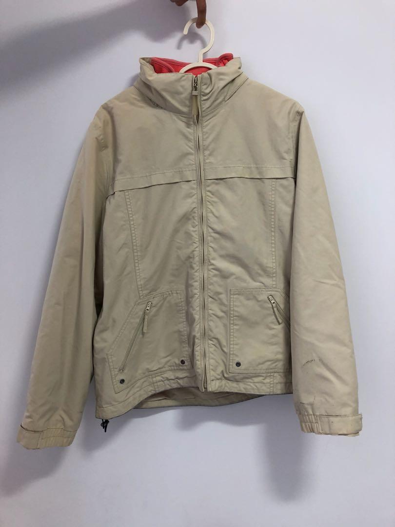 6a1d782ed06d Lemmi Kids Padded Winter Jacket