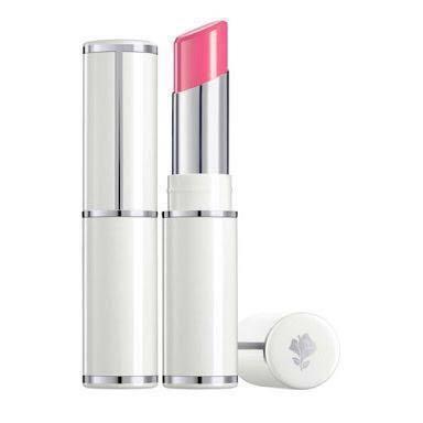 Makeup clearance set