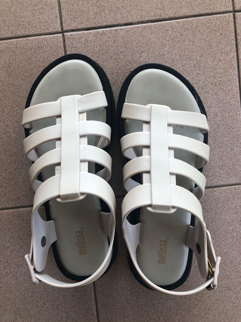 097f90c5b7d29 Home · Women s Fashion · Shoes · Flats   Sandals. photo photo photo photo