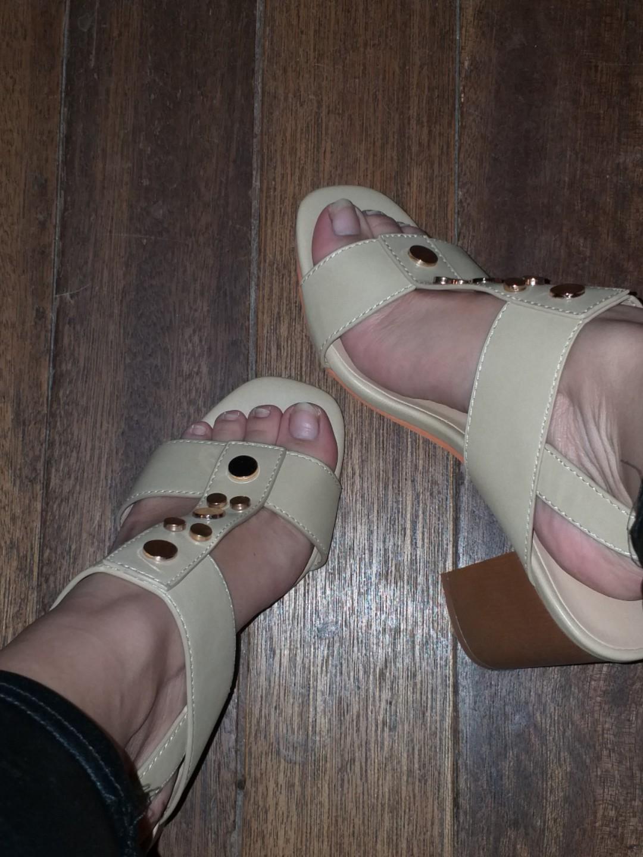 5010a803173 Mendrez Block Heels