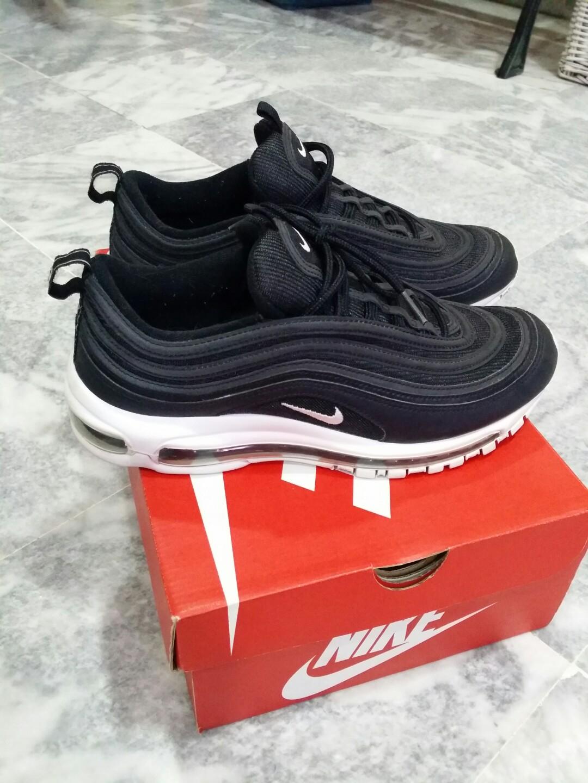 Nike Air Max 97 og 8fefaba6090