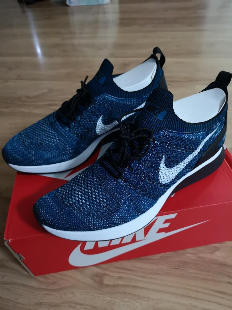 dca92075ad3b0 Nike Flyknit Racer air zoom Mariah  nike sg purchase