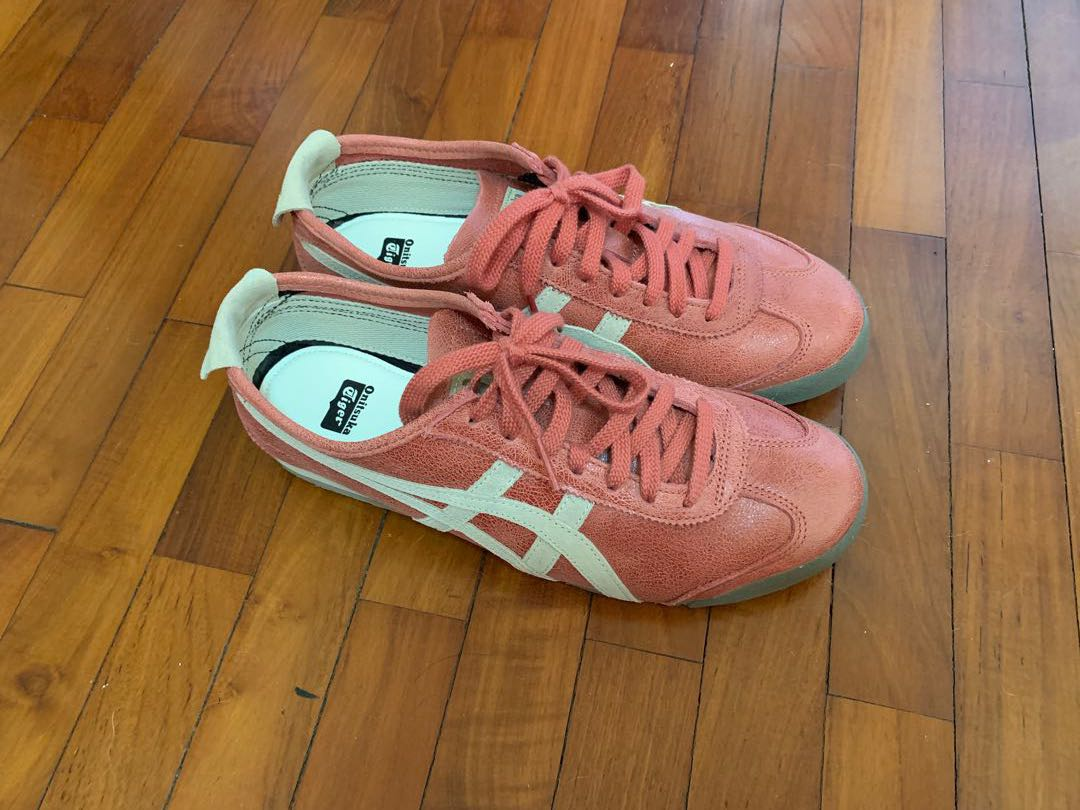 onitsuka tiger mexico 66 shoes size chart europe in europe