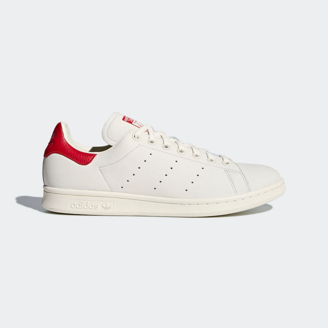 speical offer cheap price amazon PROMO: Authentic Adidas Stan Smith Shoes B37898 (BNIB)