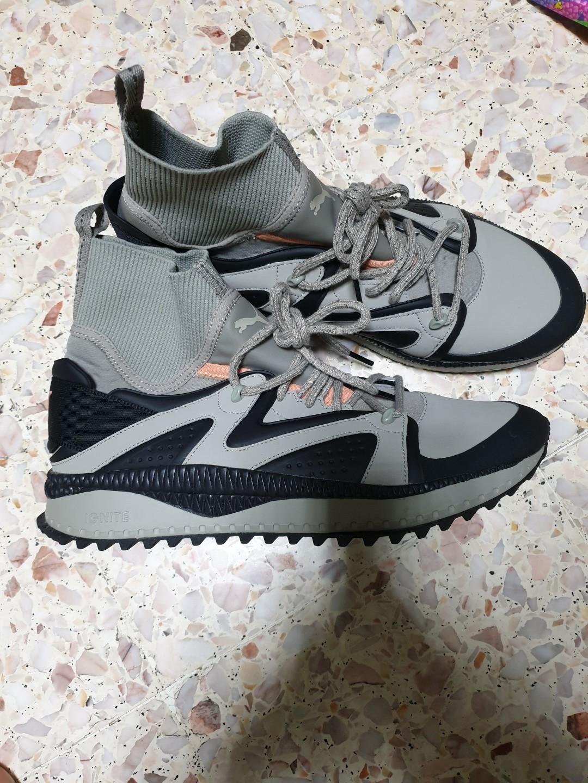 Puma Tsugi Kori water resistant shoes