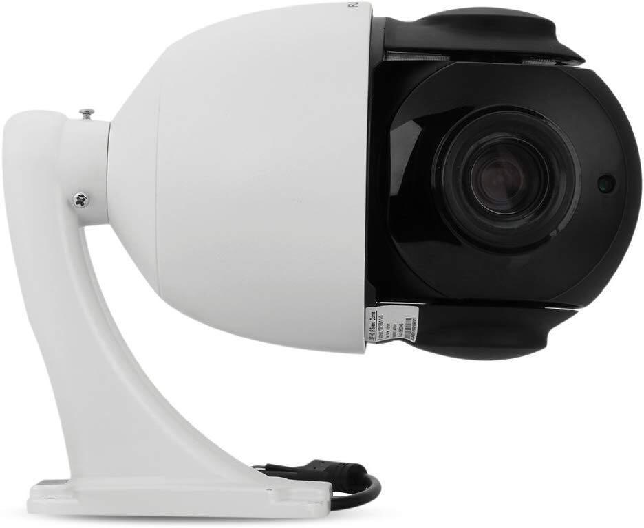 R  FLOUREON 1080P PTZ Dome IP Camera ONVIF 18X Zoom 2 0 MP