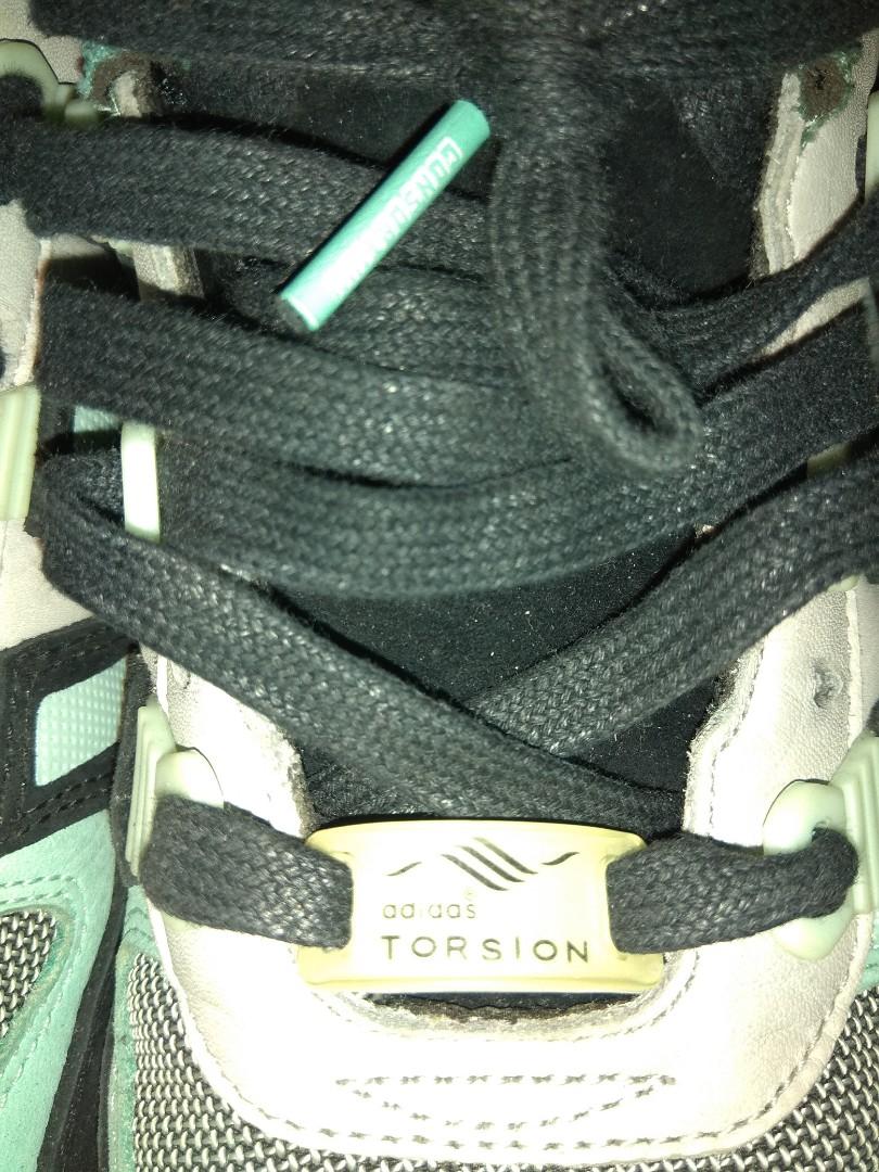 6f5f0f114b2 Sneaker Freaker, Fesyen Lelaki, Kasut Lelaki, Sneakers di Carousell