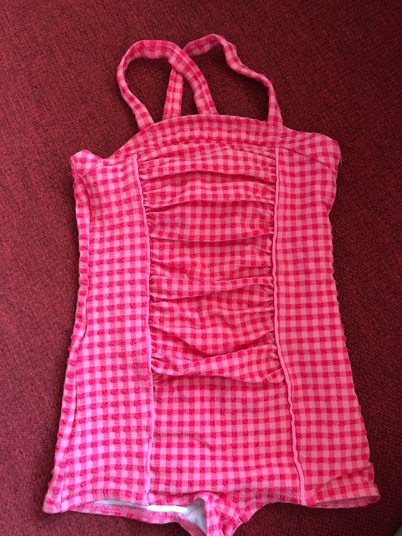 9515a579bd9c8 Various Swimming costumes perfect condition, Babies & Kids, Girls ...
