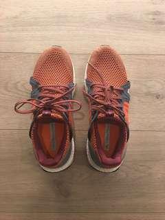 Adidas Shoes Stella McCartney (ladies shoes)