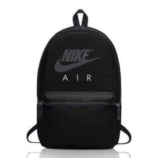 7913c24adf nike backpack air