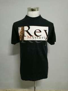 REY MYSTERIO WWE t-shirt