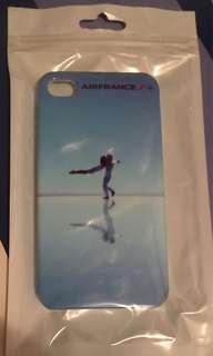 iPhone 4s 手機壳