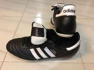 Adidas Copa Mundial Boots