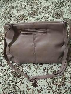 bag sling preloved