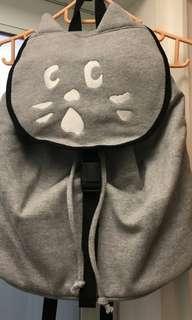 Ne-Net backpack