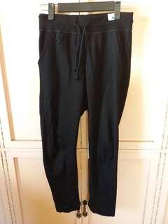Adidas x Nakamura Pants