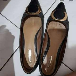 Flat Shoes Urban&Co