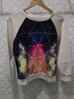 Top jumper sweater