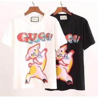 new gucci year of the pig top