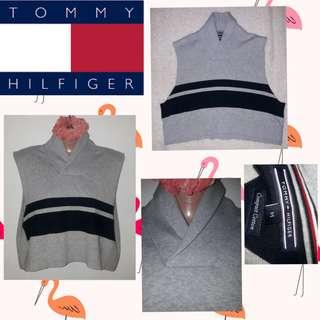 Tommy Hilfiger Muscle Crop top
