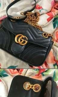Inspired Gucci marmont