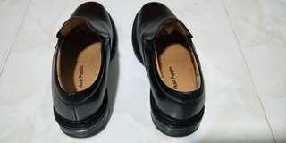 Brand new Hush puppies dress/formal shoes size 6.5 /35