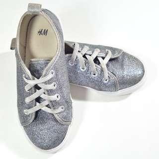 H&M bling2 Sneakers