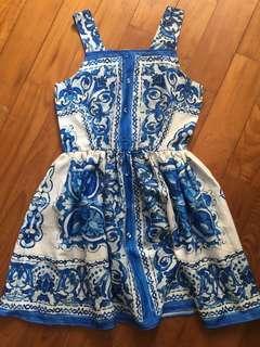 💵💵 #Partials MDS Bridget Dress