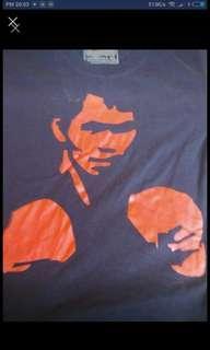 Mani paq t-shirt